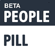 People Pill